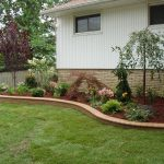 Simple Landscaping Ideas Pictures