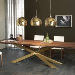 Solid Wood Dining Table Sets