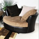 Swivel Living Room Chairs