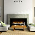 wall-mount-electric-fireplace