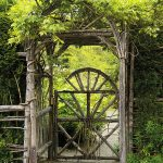 wooden-garden-gate-designs