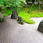Zen Garden Design Pictures
