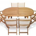 cheap-teak-dining-table-ideas