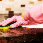 cleaning-granite-countertops-naturally