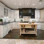 Craft Kitchen Cabinets