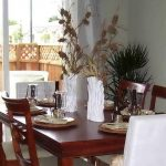dining-room-centerpiece-ideas