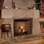 double-sided-gas-fireplace