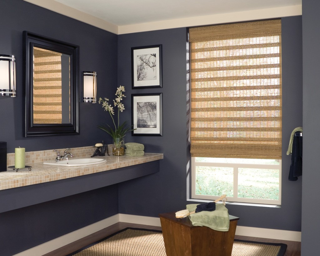 French door window coverings ideas 1024x819