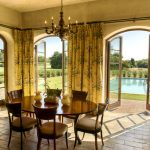 french-door-window-treatments-curtains