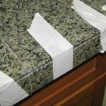 How To Install Granite Tile