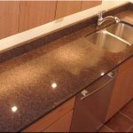 How To Maintain Granite Countertop
