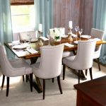 ideas-for-dining-room-table-centerpiece