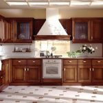 kitchen-cabinet-manufacturers