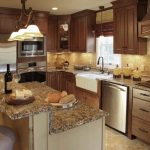 kitchen-craft-cabinets-quality