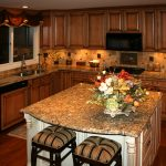 Maple Kitchen Cabinet Doors