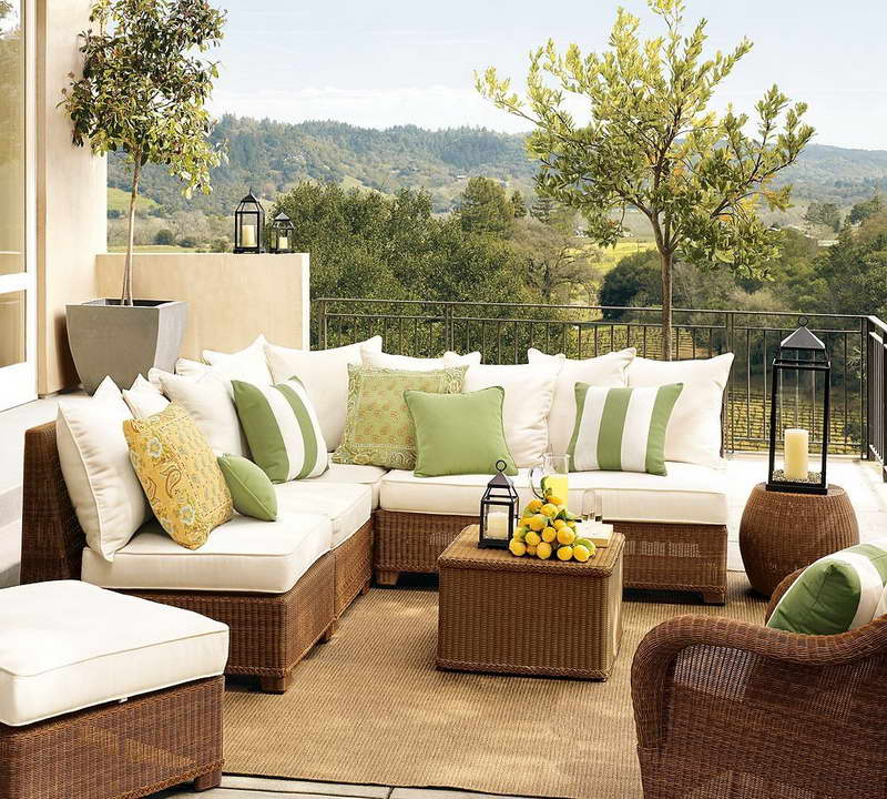 Find the Right Rattan Chairs for your Home