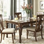 rustic-dining-room-table-sets