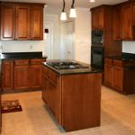 stainless-steel-kitchen-cabinets