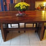 teak-dining-table
