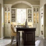 Thomasville Furniture Kitchen Cabinets