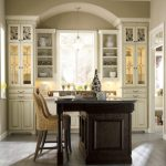 Thomasville Kitchen Cabinets