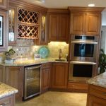 Thomasville Kitchen Cabinets Prices