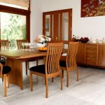 tips-teak-dining-table