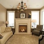 Town And Country Fireplace