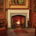 town-and-country-fireplaces