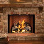 Town And Country Fireplaces Prices