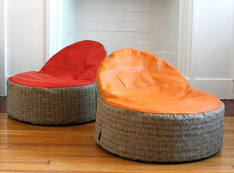 Bean Bag Chairs for Adults Ultimate Buying Guide