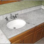 white-kitchen-cabinets-granite-countertops