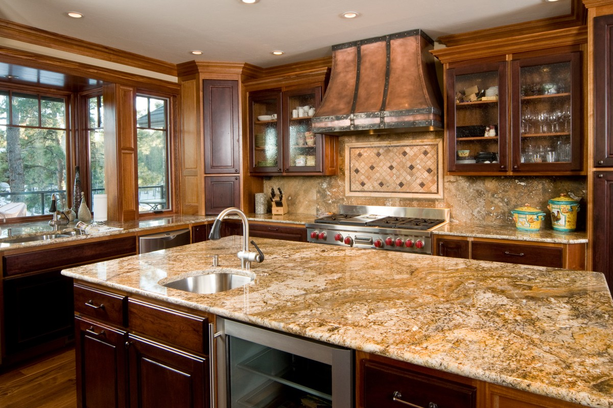 Hints and Tips for a Successful Kitchen Renovation