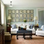 Antique Decorating Ideas