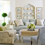 Antique Home Furnishings