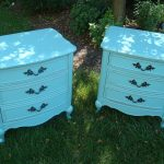 Antique Home Furniture