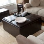 coffee-table-ottoman-combination