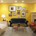 paint-colors-for-small-rooms