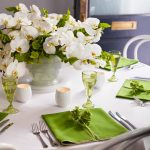 simple-wedding-table-decorations