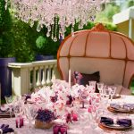 wedding-reception-table-decor
