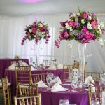 wedding-table-decorations-flowers