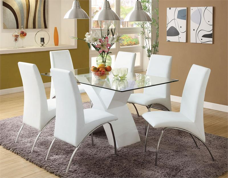 20 white dining room furniture ideas with photos a creative mom rh  unemamancreative com dining room 0c2e5454731f
