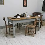 antique-farmhouse-kitchen-table