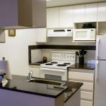 apartment-kitchens