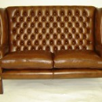 Classical Sofa Designs