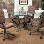 dining-room-chairs-with-casters