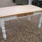 Farmhouse Kitchen Table For Sale
