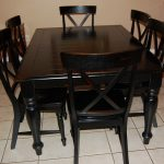 Farmhouse Kitchen Tables For Sale