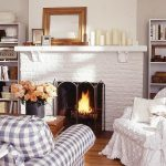 how-to-build-a-brick-fireplace
