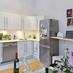 kitchen-designs-for-apartments